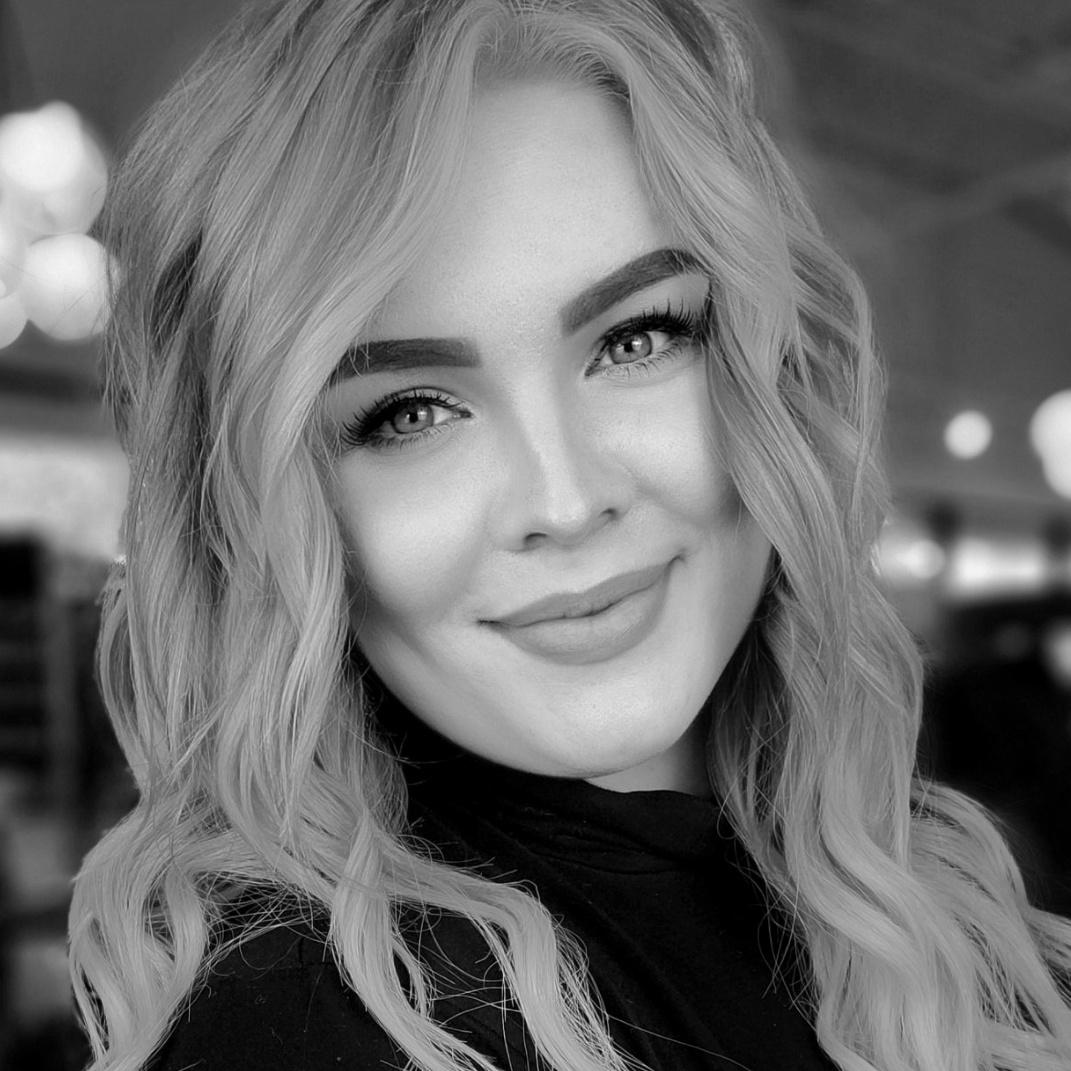 Colissa Menke