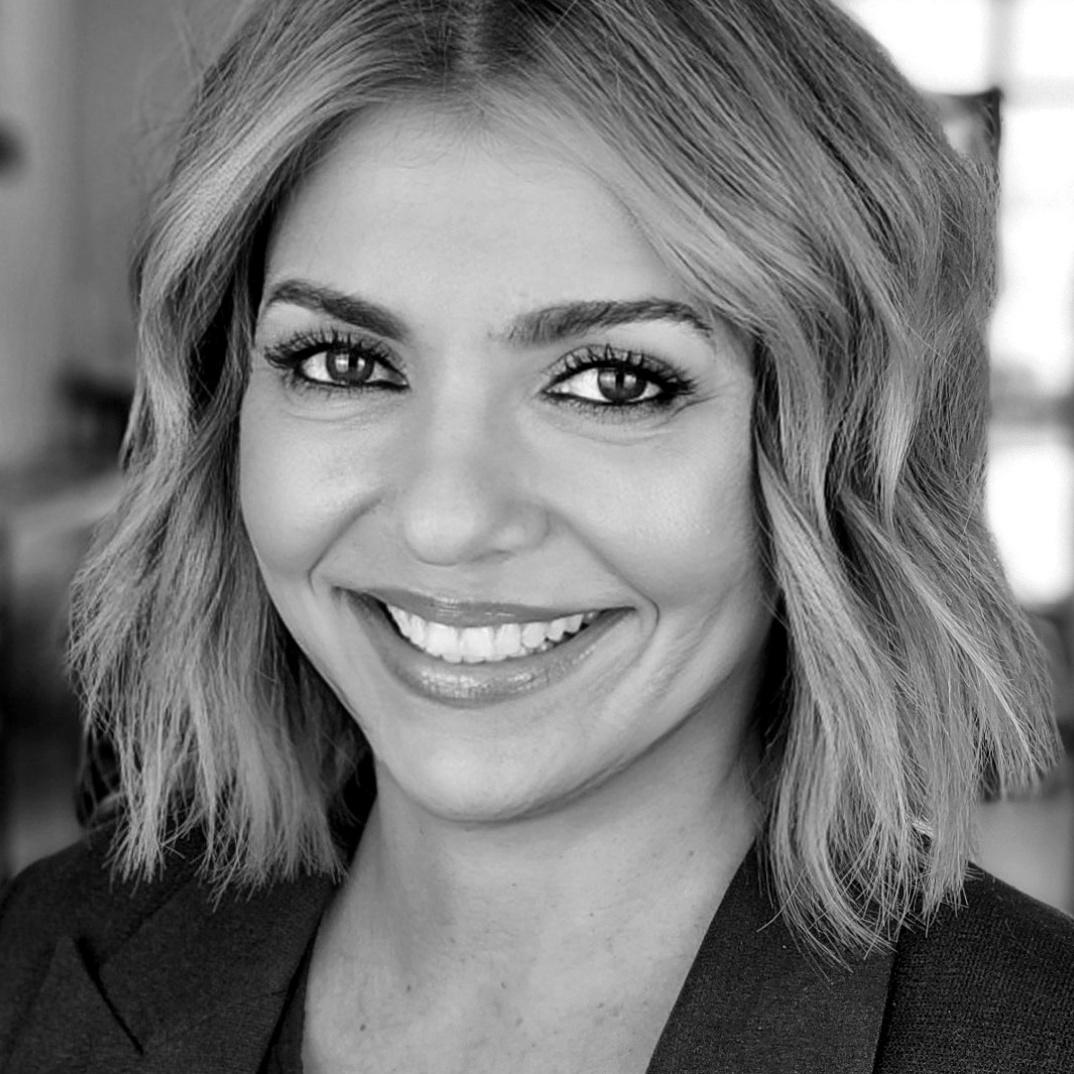 Sara El Toumi